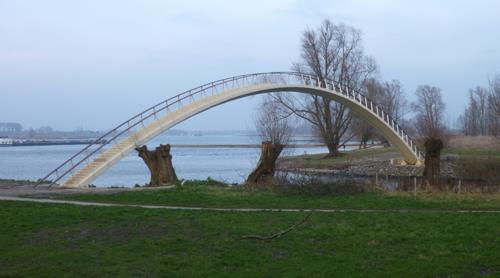 Ooypoort bridge